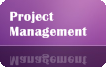 Professional PRINCE2 Based Project Management
